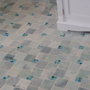 Floor Tile Gallery