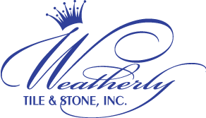 Weatherly Tile and Stone Rhode Island